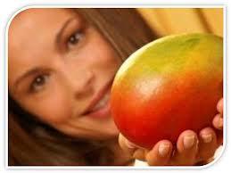 Mango africano, la planta mágica para bajar de peso