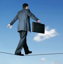 Cómo atraer inversores para un negocio