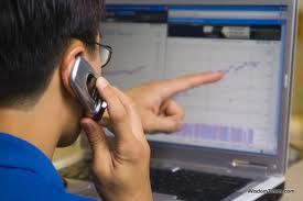 Beneficios, riesgos y estrategias de las inversiones online