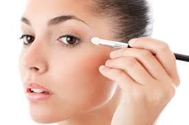 Consejos para que el maquillaje dure más