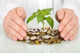 4 pasos para generar ingresos haciendo lo que amas