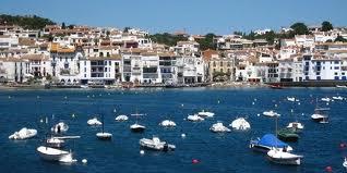 Cadaqués, la joya de Cataluña