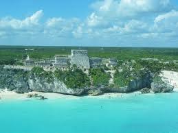 Los mejores destinos de la Riviera Maya