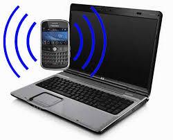 ¿Cómo funciona el Bluetooth?