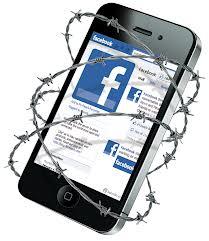 Cómo evitar las estafas en Facebook