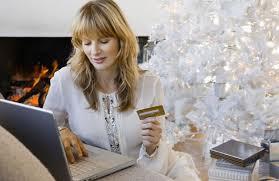 ¿Cuáles son los hábitos que nos impiden ganar dinero?