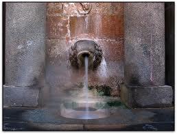 Caldes de Montbui, el legado termal de los romanos