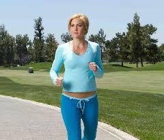 Suplex, la tela inteligente para hacer ejercicio