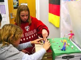 Cómo ayudar a un niño a que le vaya bien en la escuela