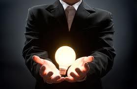 Cómo encontrar la idea perfecta para un negocio