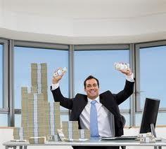 ¿Qué hay que evaluar antes de invertir en una empresa?