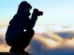 Cómo evitar que se pierdan tus fotos digitales
