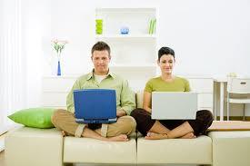Cómo ganar dinero prestando servicios por Internet