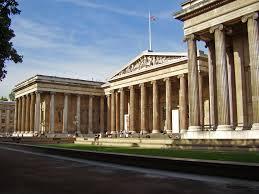 Los mejores museos de Londres, ¡gratis!