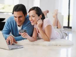 Cómo evitar que te estafen al comprar por Internet
