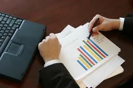 Cómo saber cuánto vale tu negocio