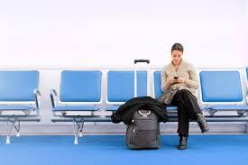 Las mejores aplicaciones de viaje para celulares