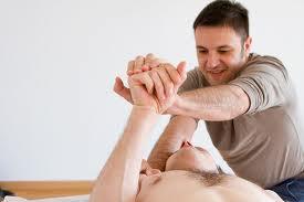 Método Grinberg, enseñar a través del cuerpo