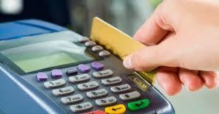 5 secretos que las tarjetas de crédito no quieren que sepas