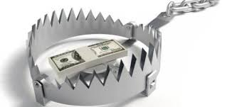 Trampas psicológicas frecuentes que se deben evitar a la hora de invertir