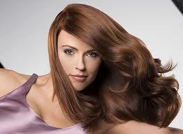 Remedios caseros para darle brillo a tu pelo