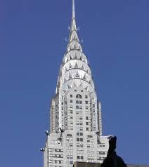 Ciudades Art Decó