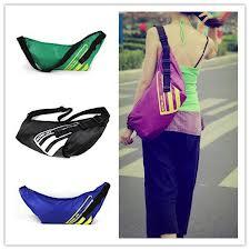 Cómo elegir un bolso deportivo