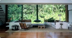 Cómo lograr espacios ecológicos en tu hogar