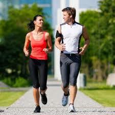10 formas de acelerar tu metabolismo