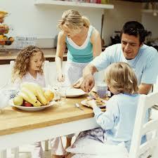 Recetas para desayunos que atraigan a los niños