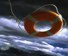 Cómo evitar que una emergencia destruya tu negocio