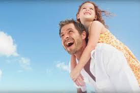 ¿Cómo criar a un hijo en soledad?