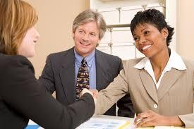 Secretos de las entrevistas de trabajo