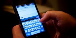 Cómo usar Twitter en caso de emergencia