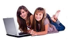 Cómo hacer Google más seguro para tus hijos