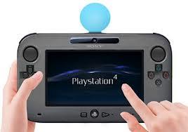 PlayStation 4 para todos