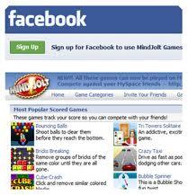 Cómo ganar siempre en los juegos de Facebook
