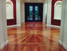 Claves para cambiar los suelos de tu casa