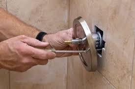 Trucos para solucionar los problemas del baño