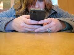 10 cosas que nunca debes decirle a tu ex por mensaje de texto