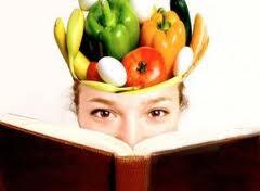5 comidas que mejoran la concentración