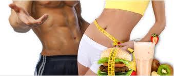 7 comidas que queman las grasas