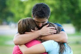 Cómo aprender a perdonar