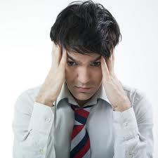 Remedios contra la cefalea de tensión