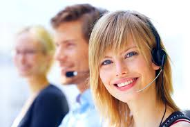 6 maneras de ofrecer un mejor servicio al cliente