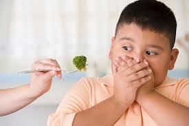 ¿La obesidad se hereda?