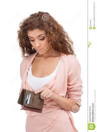 Soluciones financieras para mujeres jóvenes