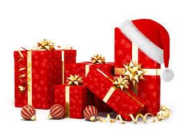 Regalos de Navidad originales y fáciles