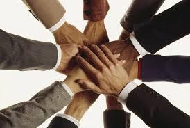 Cómo evaluar el trabajo en equipo en tu negocio