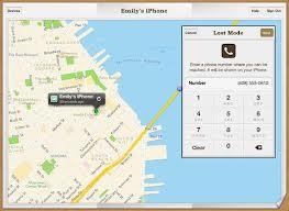 Cómo encontrar un celular perdido
